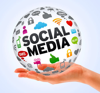 Use social media to grow your business